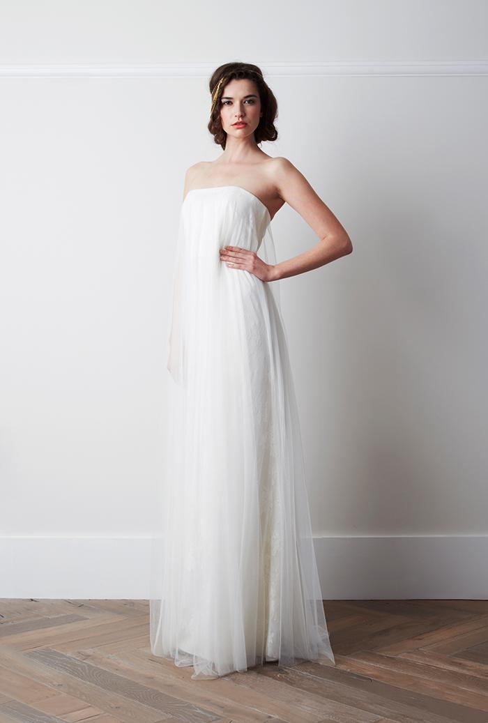 Brautkleid Vintage (13)