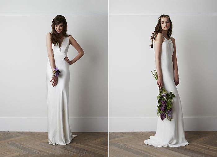 Brautkleid Vintage (6)