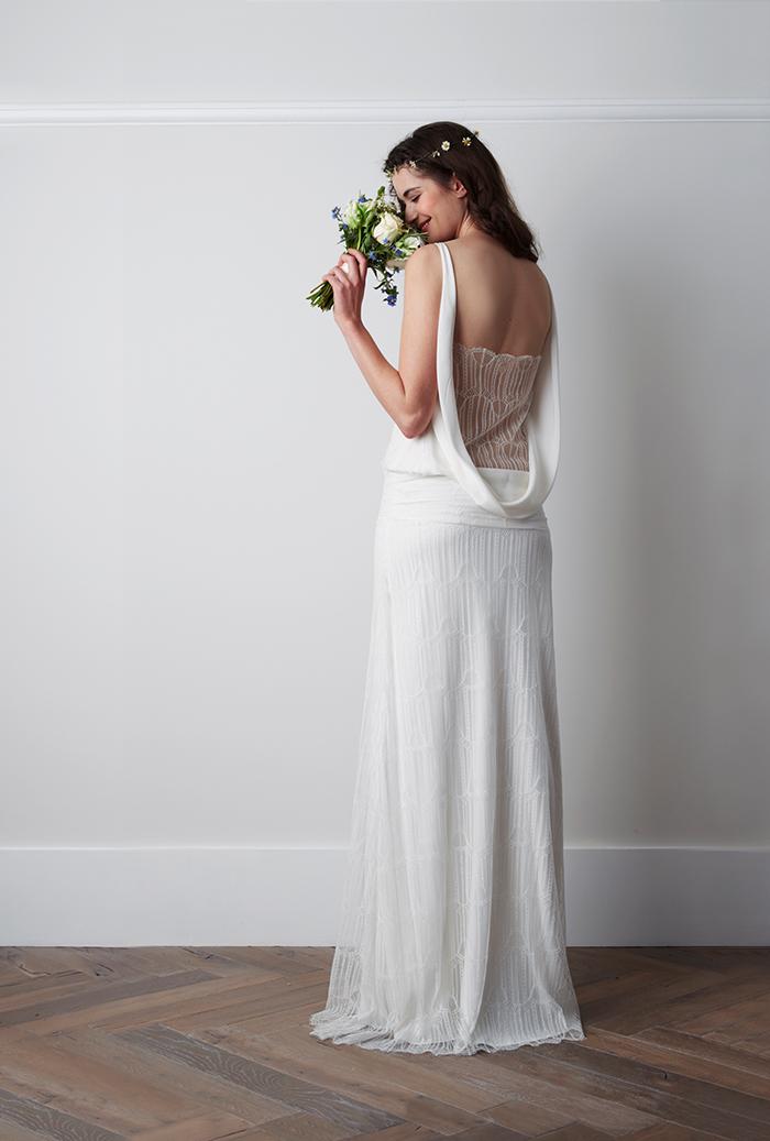 Brautkleid Vintage (8)