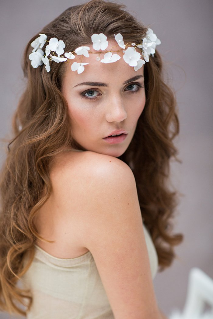 Headpiece Braut (32)