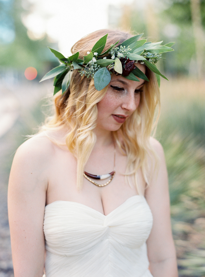 Hippie Hochzeit las vegas (20)