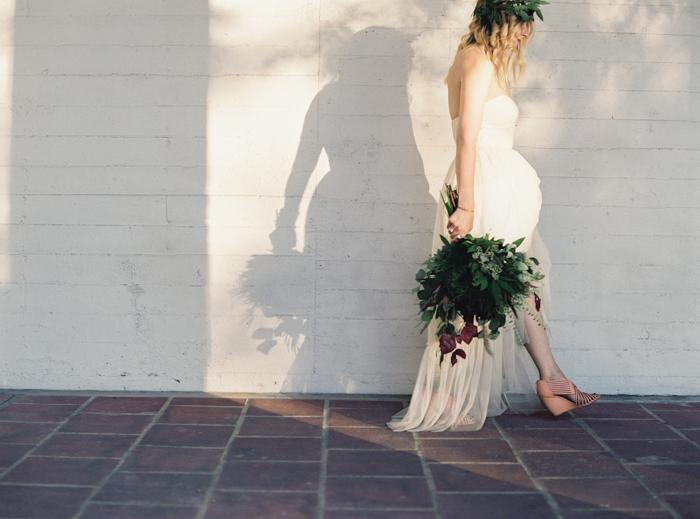 Hippie Hochzeit las vegas (23)
