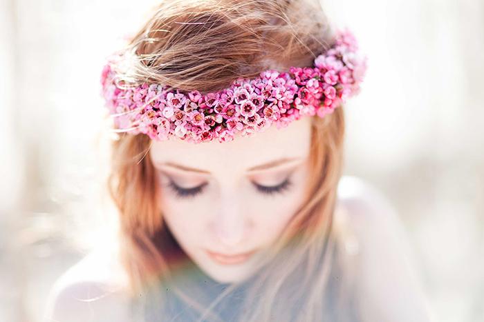 Hippie Hochzeit pink (10)