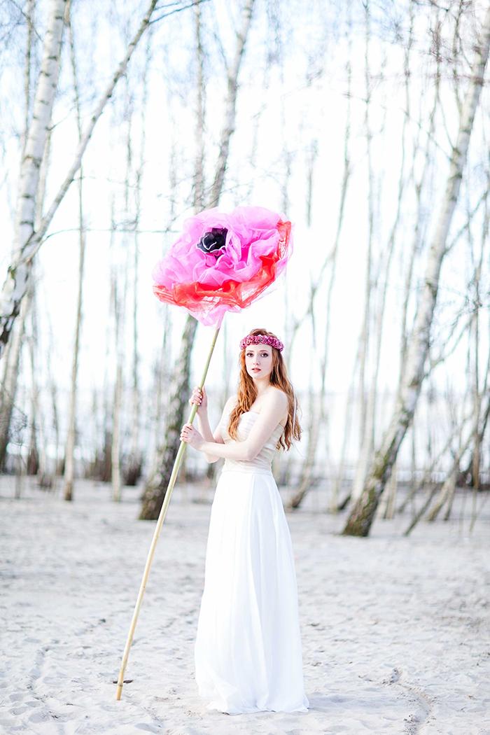 Hippie Hochzeit pink (102)