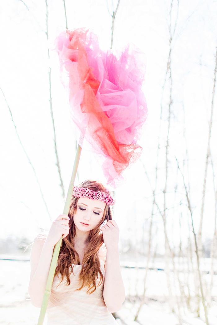 Hippie Hochzeit pink (112)