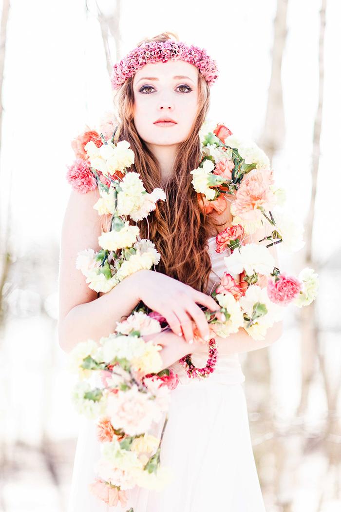 Hippie Hochzeit pink (116)