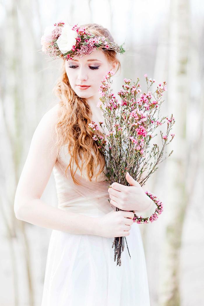 Hippie Hochzeit pink (36)