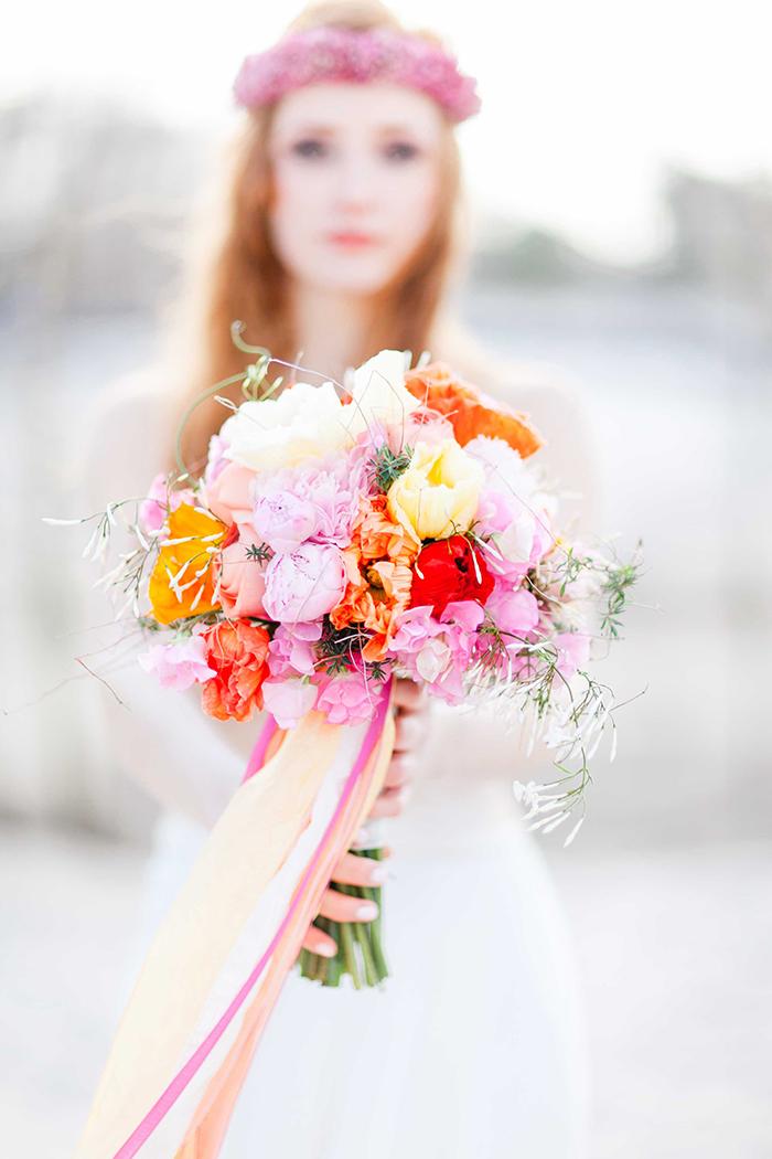Hippie Hochzeit pink (59)
