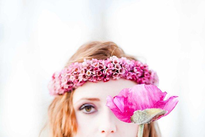 Hippie Hochzeit pink (95)