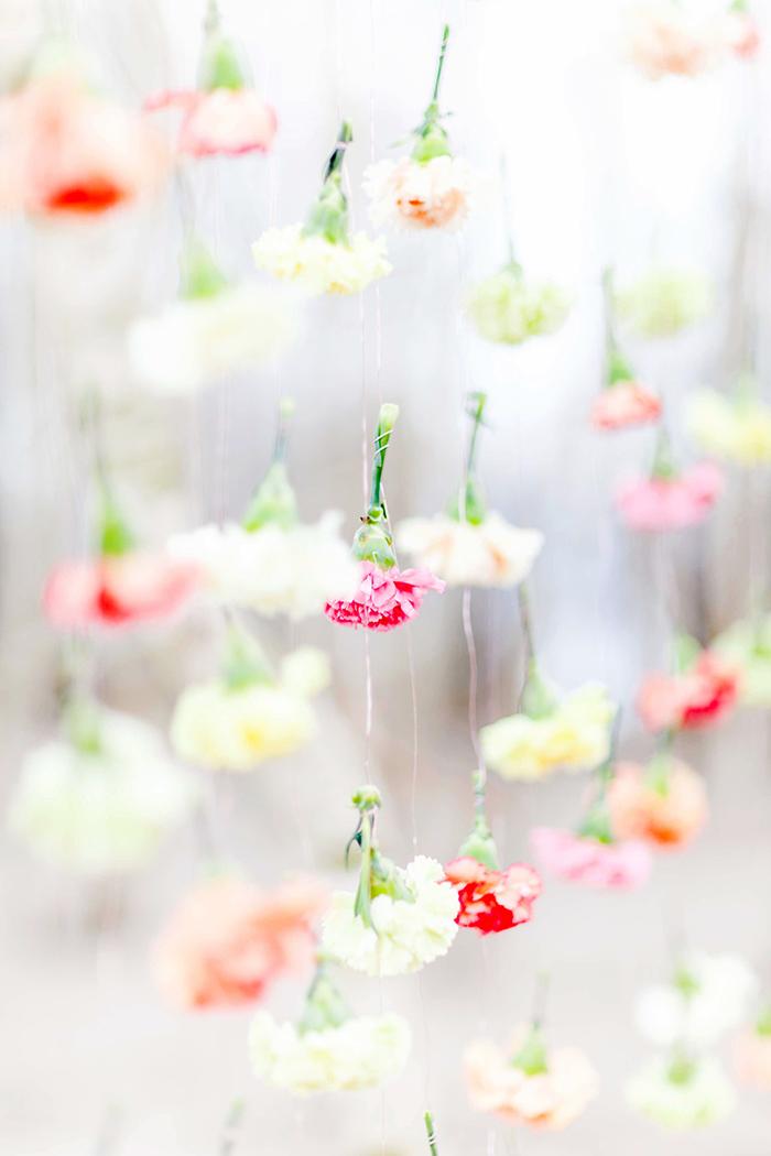 Hochzeit Fruehling (2)