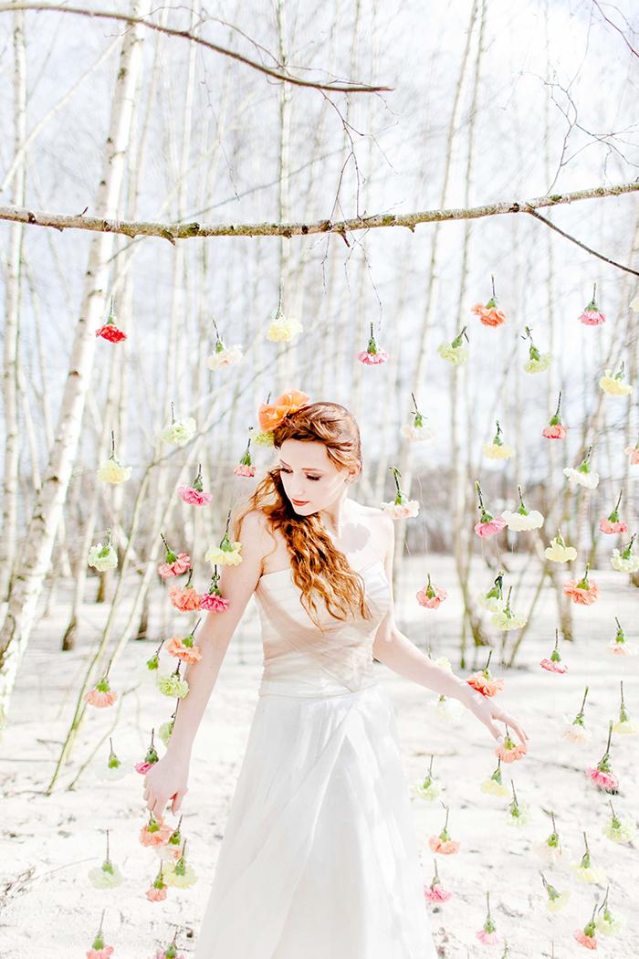 Hochzeit Fruehling (22)