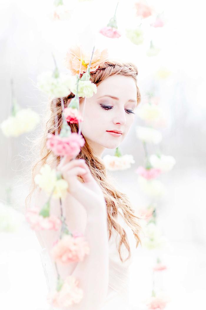 Hochzeit Fruehling (27)