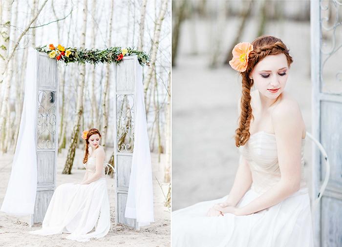 Hochzeit Fruehling (28)