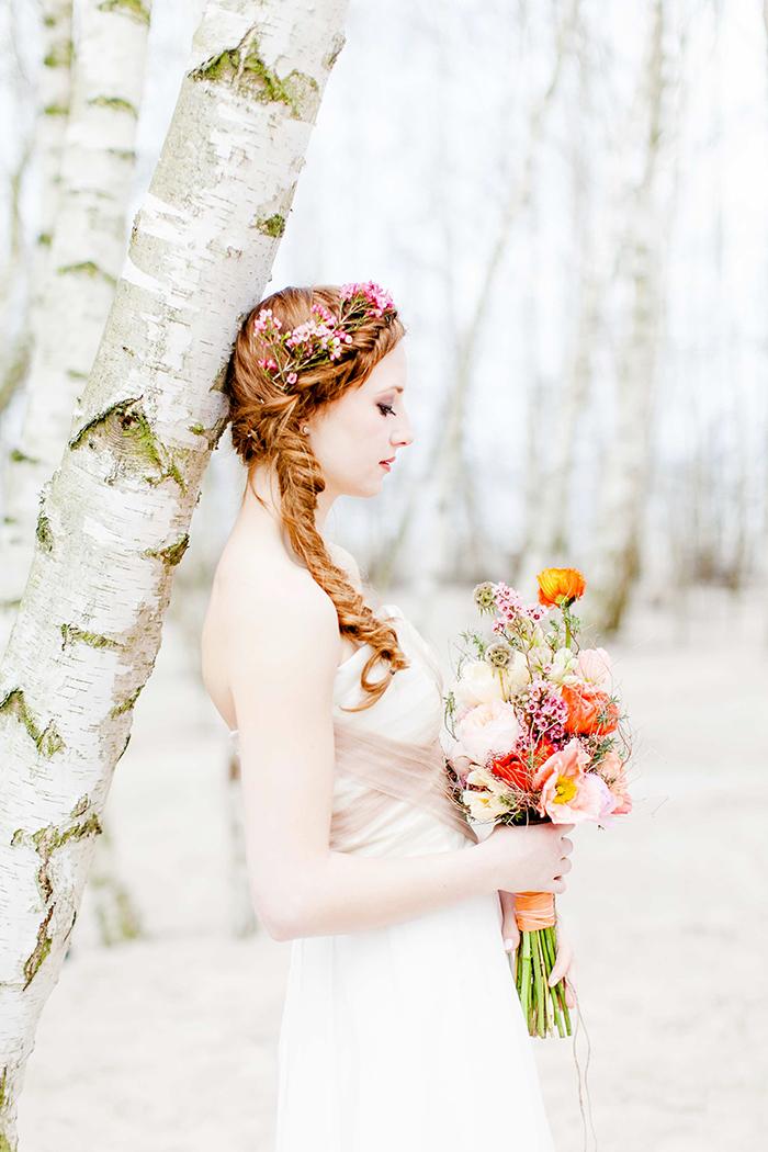 Hochzeit Fruehling (38)