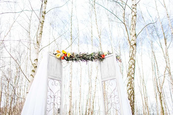 Hochzeit Fruehling (52)