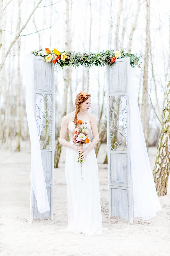 Hochzeit Fruehling (64)
