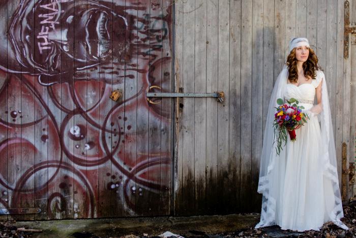 Hochzeit Hippie (1)