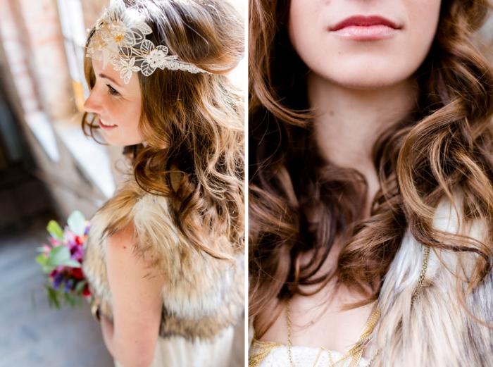 Hochzeit Hippie (15)