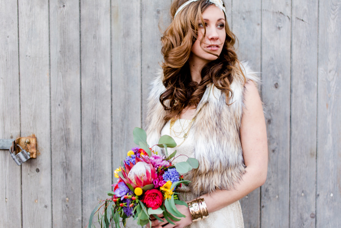 Hochzeit Hippie (17)
