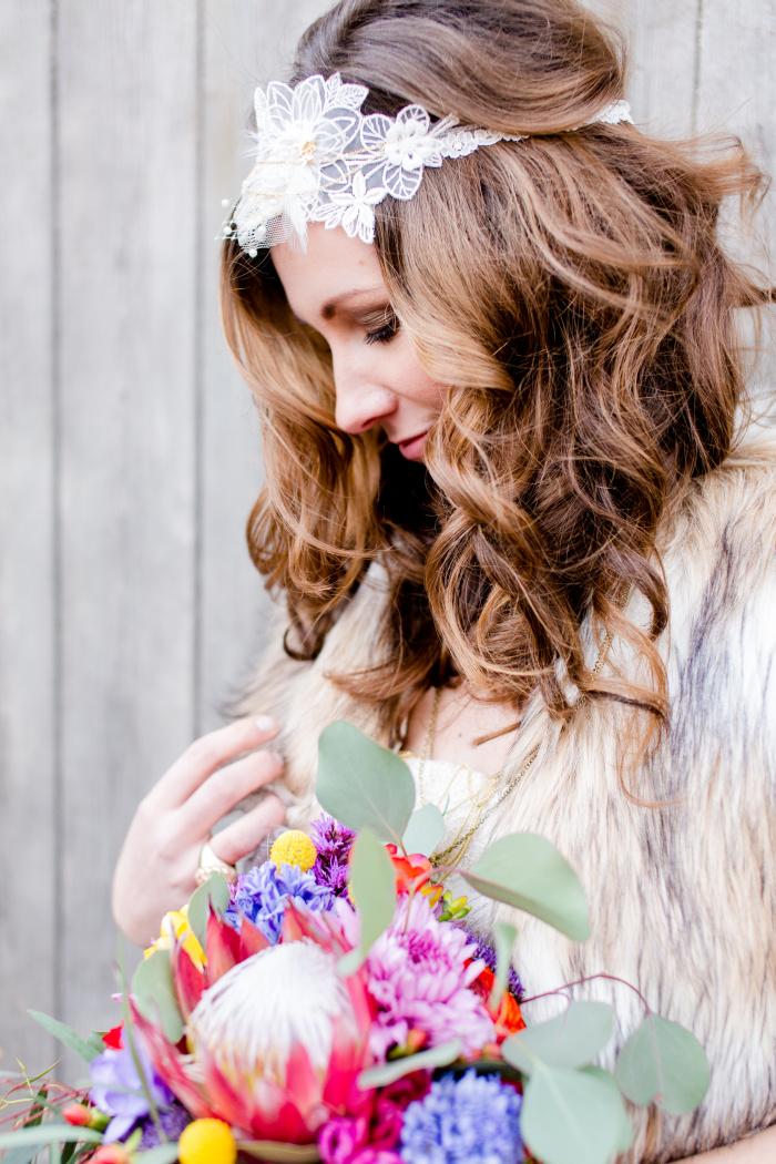 Hochzeit Hippie (30)