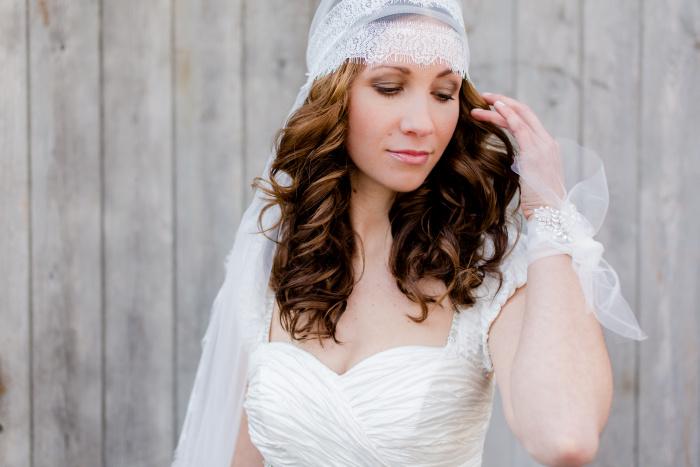 Hochzeit Hippie (31) - Kopie