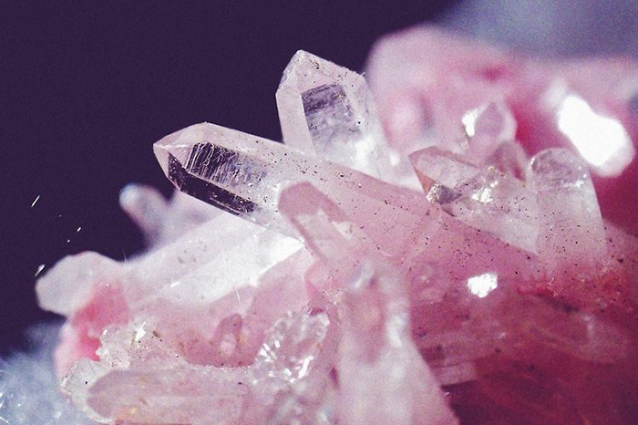Hochzeit Kristalle (5)