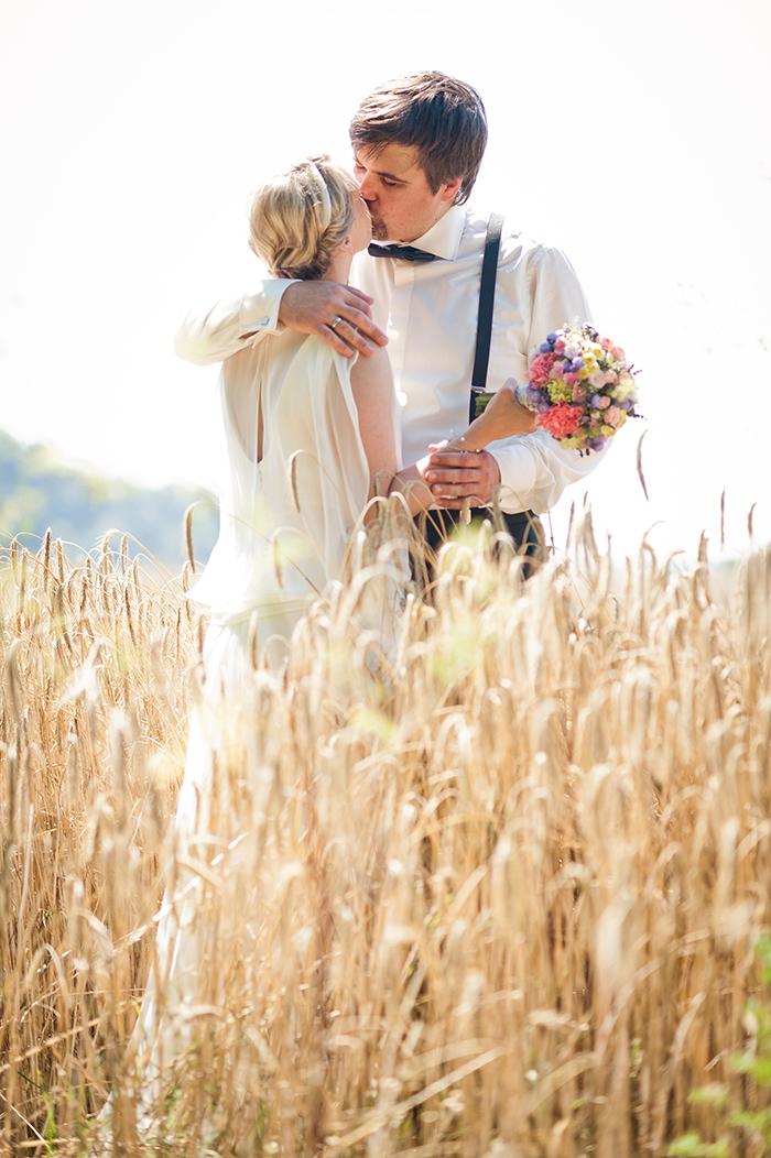 Hochzeit Vintage (17)