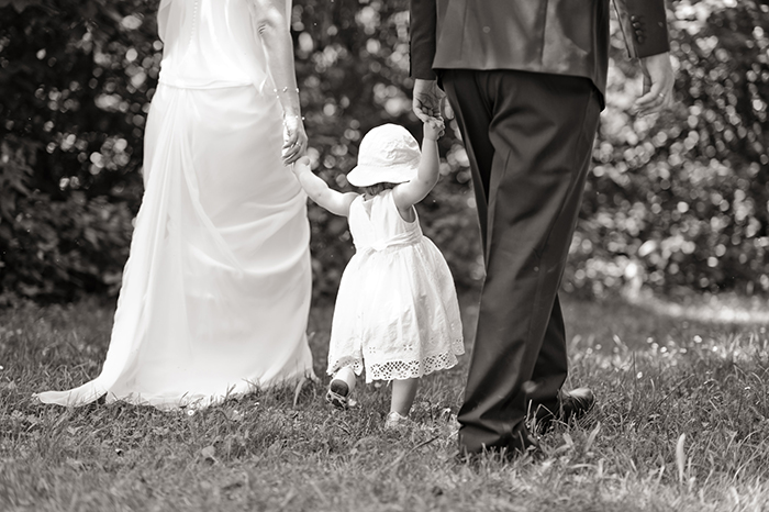 Hochzeit Vintage (25)