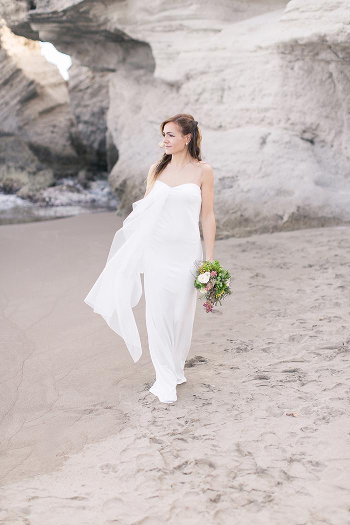 Hochzeit-am-Strand-25