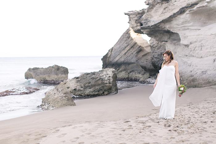 Hochzeit-am-Strand-28