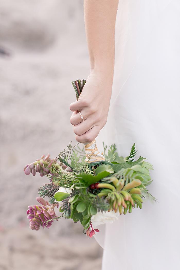 Hochzeit-am-Strand-33