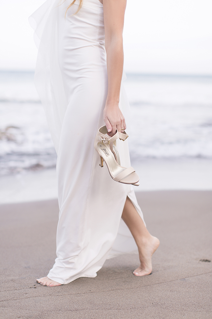 Hochzeit-am-Strand-36