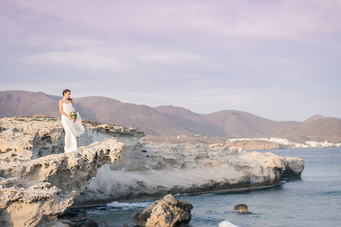 Hochzeit-am-Strand-56