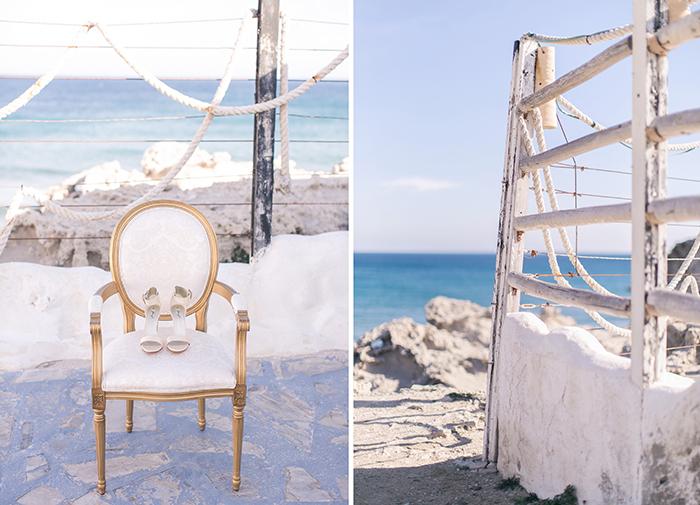 Hochzeit-am-Strand-62