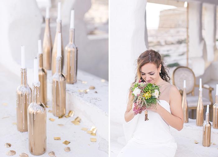 Hochzeit-am-Strand-641