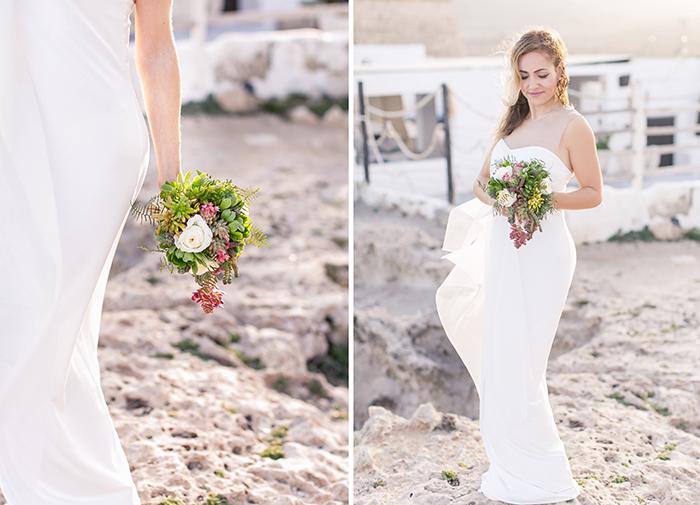 Hochzeit-am-Strand-65