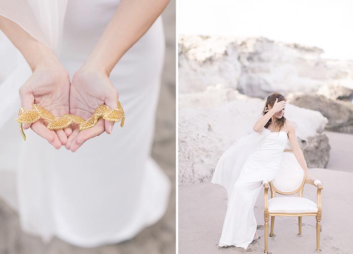 Hochzeit-am-Strand-66