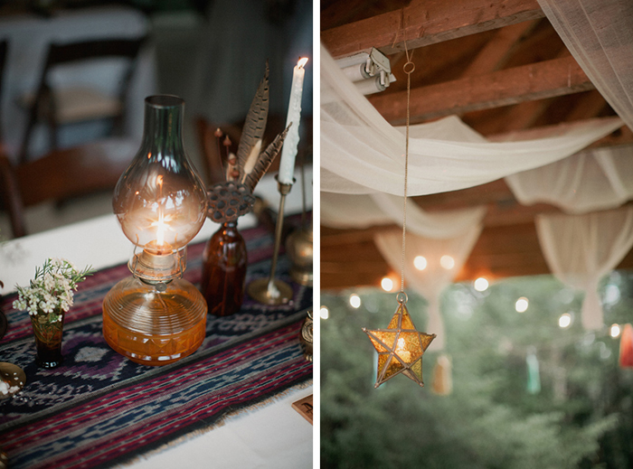 Hochzeit im Wald (10)