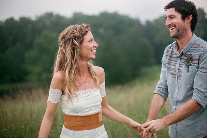 Hochzeit im Wald (11)