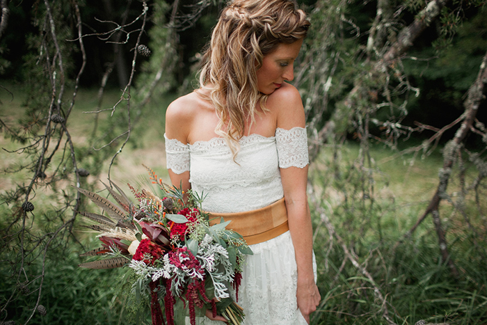 Hochzeit im Wald (14)
