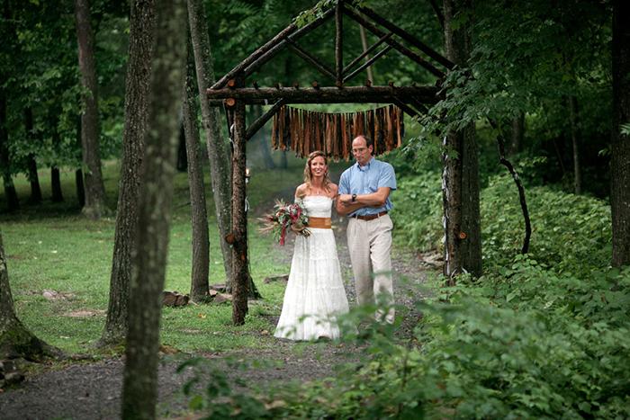 Hochzeit im Wald (15)