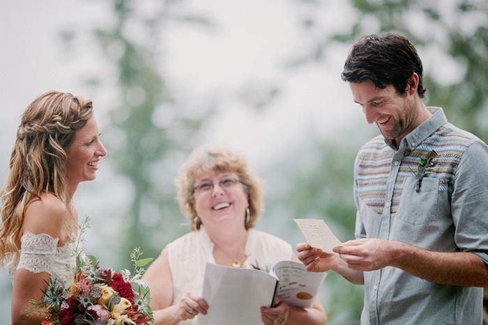 Hochzeit im Wald (17)