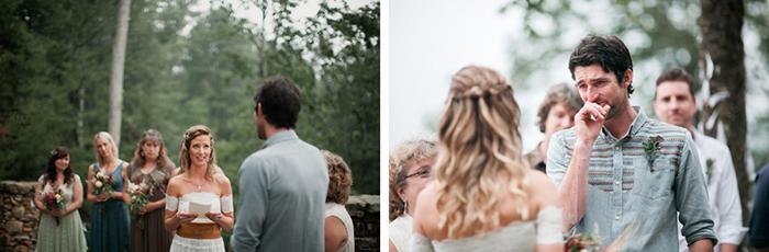 Hochzeit im Wald (18)