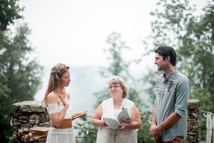Hochzeit im Wald (23)