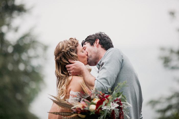 Hochzeit im Wald (24)