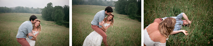 Hochzeit im Wald (3)