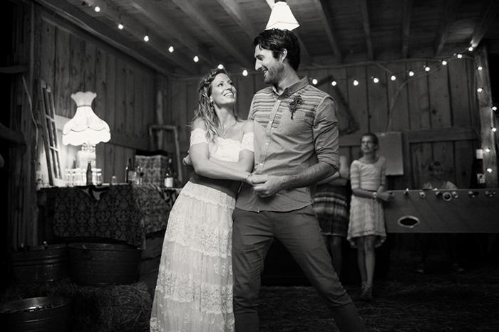 Hochzeit im Wald (8)