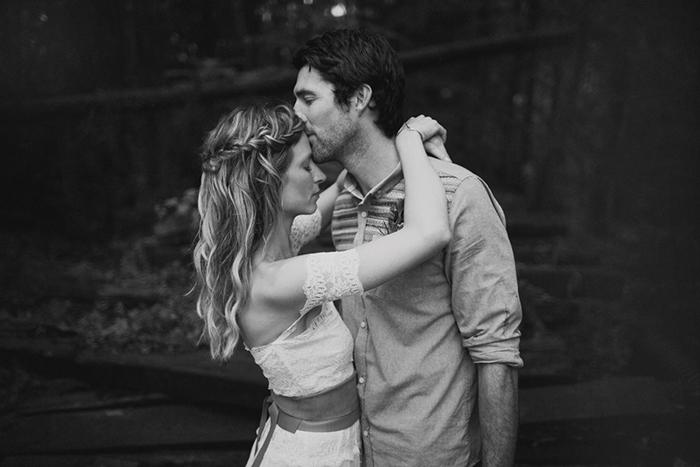 Hochzeit im Wald (9)