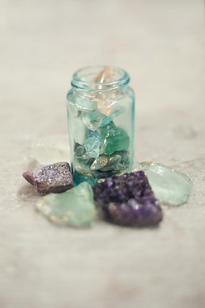 Hochzeitsdeko mint (2)