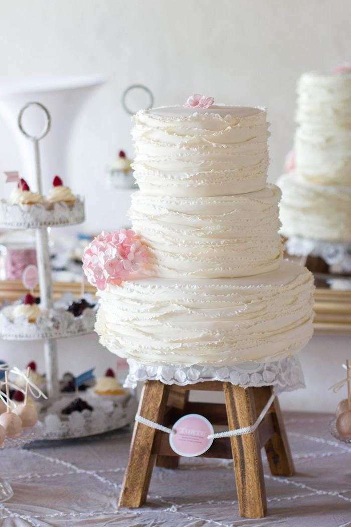 Ideen Fur Hochzeitstorten 2015 Friedatheres Com